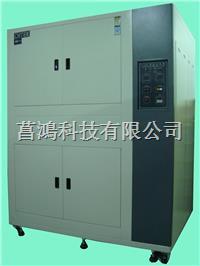 IP CODE 浸水試驗機(IPX7 IPX8) CH-2010-78