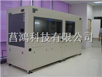 耐水試驗機(組合式) CH-2010-S2