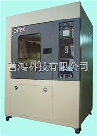 耐水試驗機(防水試驗機) CH-2010-A3