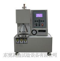全自动破裂强度试验机 GX-6020-P