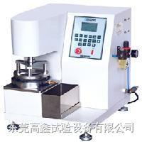 伺服高压耐水度试验机 GX-5055
