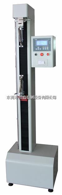 橡胶拉力试验机 GX-8002