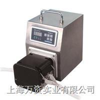 WT600-3J兰格蠕动泵代理18918571803