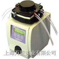 LEAD-2型兰格蠕动泵代理18918571803 LEAD-2