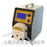 BT300-1F型兰格蠕动泵代理18918571803 BT300-1F