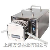 YT600-1J型兰格工业蠕动泵代理18918571803 YT600-1J