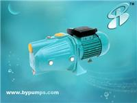 射流喷射泵/喷射泵/射流泵/上海博洋水泵 JET60A/80A/100A