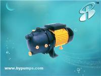射流泵/博洋水泵/清水泵 JET60P/80P/100P