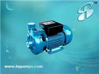 清水泵/博洋水泵/离心泵 DK