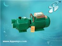 螺杆自吸泵/螺杆泵/自吸泵 ZGD