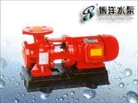 GBW型浓硫酸泵/自吸浓硫酸泵/不锈钢泵/上海华通集团溥洋水泵 GBW型浓硫酸泵