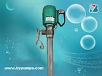 油桶泵(抽液泵)