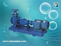 化工泵 GHK
