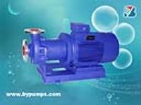 ZA系列石油化工流程泵 ZA