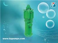 QD型多级潜水电泵 QD型