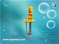 FY型液下泵 FY型