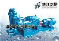 电动隔膜泵/电动泵/隔膜泵/上海水泵厂021-63540895 DBY