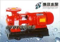 抗震救灾化工泵/021-63540895 化工泵