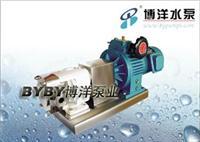 四川经济发展化工泵/021-63540895 化工泵