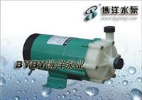 中国政府网磁力泵/021-63540895 磁力泵