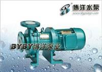 新华网磁力泵/021-63540895 磁力泵
