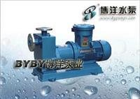 卓越网上购物磁力泵/021-63540895 磁力泵