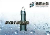 神韵在线潜水泵/021-63540895 潜水泵