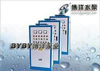 四川在线健康频道控制柜/021-63540895 控制柜