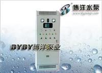 四川大学华西医院控制柜/021-63540895 控制柜