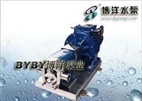 成都在线转子泵/021-63540895 转子泵