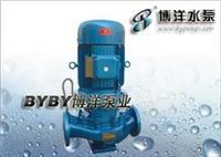 中国红十字会高温泵/021-63540895 高温泵