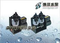 上海计量泵/021-63540895 计量泵