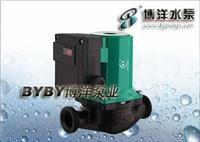 三台屏蔽泵/021-63540895 屏蔽泵