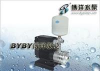 安岳成套设备/021-63540895 成套设备
