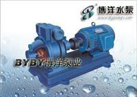 GW型管道排污泵空气呼吸器/双级旋涡泵/上海水泵厂021-63800050  9  45  2900  5.5