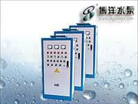 CQ磁力驱动泵/LBK型变频控制柜/上海水泵厂021-51611355 LBK