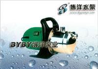 STP系列射流泵 STP