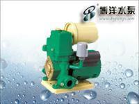PDY-750A全自动自吸泵 PDY-750