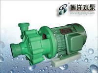 KCG型高温齿轮泵/102塑料离心泵/上海水泵厂021-51611355 101型、102型、103型、104型、105型
