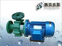 ZX系列自吸泵/101、102、103、104、105塑料泵/上海水泵厂021-51611356 101型、102型、103型、104型、105型