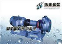 SZB型水环式真空泵 SZB