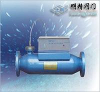 多功能微电子水处理器 SM-DA系列多功能电子除垢仪