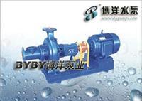 湛江市水泵厂/化工泵/上海泵业021-51611222 80XWJ25-12.5