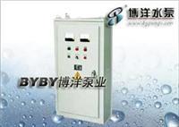 南昌市水泵厂/控制柜/上海泵业021-51611222 LK型