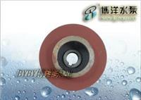 水泵叶轮,排污泵叶轮,管道泵叶轮,离心泵叶轮 GW