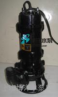 JYWQ自动搅匀潜水排污泵,自动搅匀潜水排污泵,排污泵,潜水泵 JYWQ型