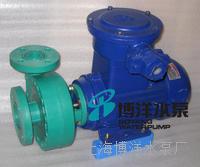 101、102、103、104、105塑料泵,氟塑料泵,塑料泵 101、102、103、104、105塑料泵