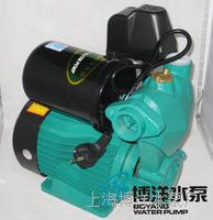 工博牌PDY-750A全自动自吸泵,冷热水全自动自吸泵,自吸泵,家用泵 PDY-750A