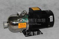 CHL轻型卧式多级离心泵 CHL  轻型卧式多级离心泵  多级离心泵
