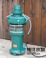 工博牌QY潜水电泵  潜水电泵  QY 工博牌QY潜水电泵